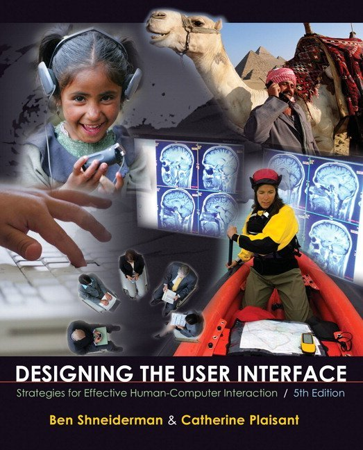 Help NodeXL Create A Logo, Win A Free Copy Of Designing The User Interface: Strategies For Effective Human-Computer Interaction By Ben Shneiderman And Catherine Plaisant