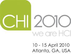 2010 – Chi Logo