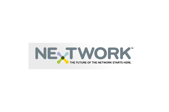 June 22, 2011: NodeXL At The NextWork Networks Event In New York City