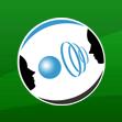CITASA Logo – Small