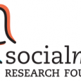The Social Media Research Foundation is dedicated to Open Tools, Open Data, and Open Scholarship. These slides provide an overview of the goals and accomplishments of the Social Media Research Foundation: 20110830 Introducing the Social Media Research ...