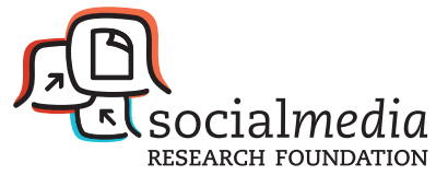 The Social Media Research Foundation – Slides