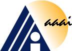 Aaai Logo5