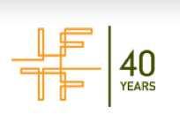 201109 IFTF Logo