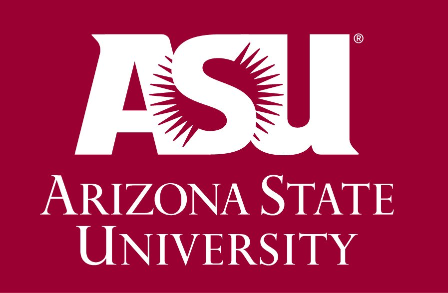 October 24th, 2013: NodeXL Social Media Network Analysis Workshop At Arizona State University