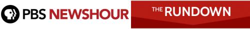 20140220-PBS Newshour Rundown-Pew-SMRF-6 Kinds of Twitter networks