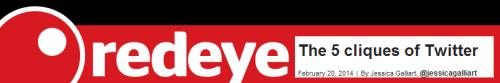 20140220-Redeye-Pew-SMRF-6 Kinds of Twitter networks