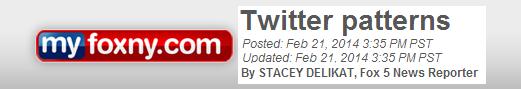 20140228-MyFoxNY-Pew-SMRF-6 Kinds of Twitter networks