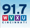 20140305 WVXU Cincinnati Logo Pew SMRF 6 Kinds Of Twitter Networks