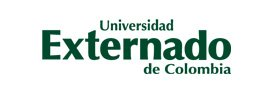 September 26-27, 2013: NodeXL Social Media Network Analysis Workshop At The Universidad Externado, Bogota, Colombia