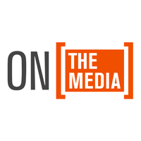 Audio: OnTheMedia – Twitter Cartography – With Lee Rainie From Pew Internet