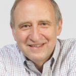 Ben Shneiderman