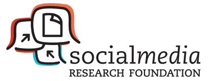 SMRF Logo