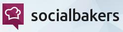 2015-09-24_SocialBakers Logo