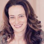 Diana Ascher