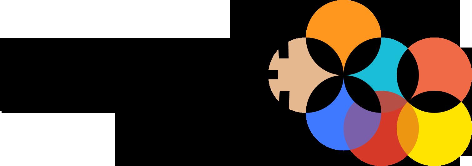 NodeXL Basic Logo