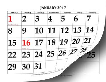 Monthly NodeXL Pro!