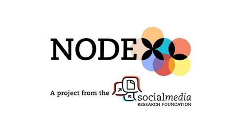 NodeXL A Project From The Social Media Research Foundation